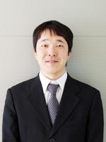 s-kanazawayuuki.jpg