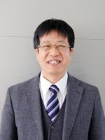 s-maeharakazuki.jpg