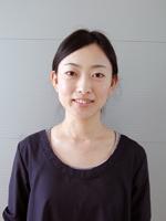 s-ogurahiroka.jpg